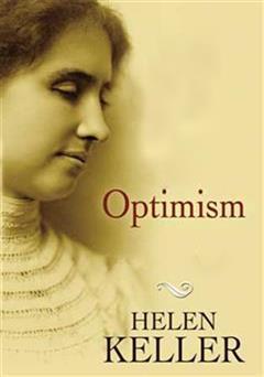 دانلود کتاب Optimism (خوشبینی)