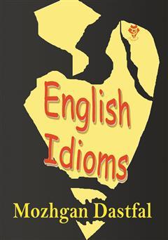 دانلود کتاب English Idioms