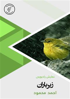 دانلود کتاب صوتی زیر باران