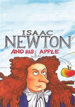 دانلود کتاب اسحاق نیوتن