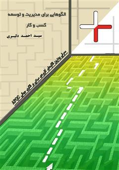 دانلود کتاب الگوهایی برای مدیریت و توسعه کسب و کار