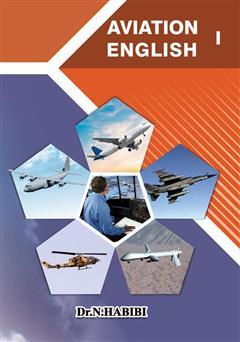 دانلود کتاب زبان تخصصی هوانوردی 1 (Aviation English 1)