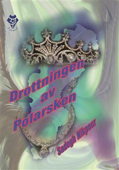 دانلود کتاب Drottningen av Polarsken