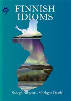 دانلود کتاب finnish idioms