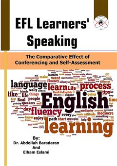 دانلود کتاب EFL Learners Speaking