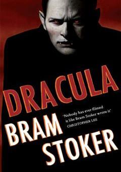 دانلود کتاب Dracula's Guest (مهمان دراکولا)